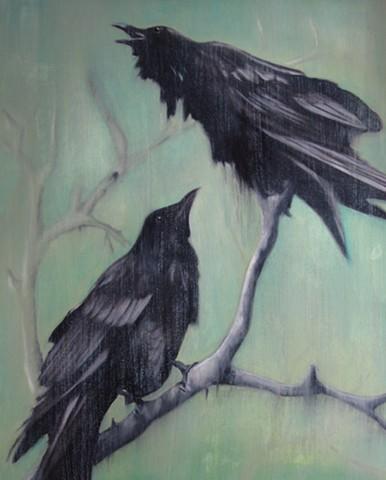 Ravens