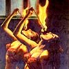 """The Baudelaire Suite   """"Fire Eaters, Wine Solitude"""""""