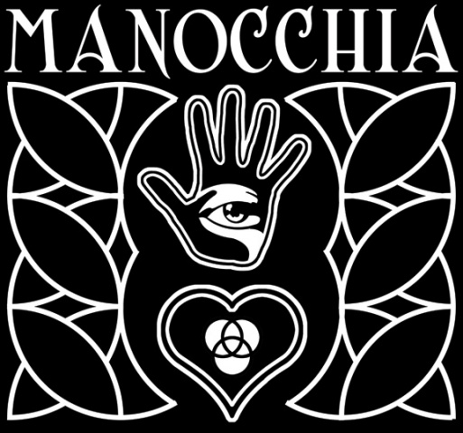 """manocchia headstone"""