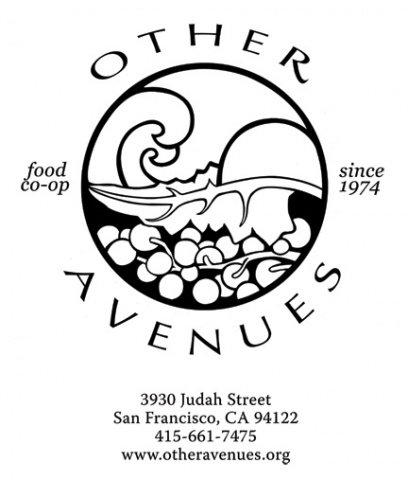 """other avenues logo"""