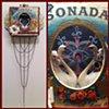 Sonada  2012