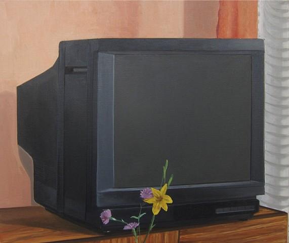 Tomek's TV