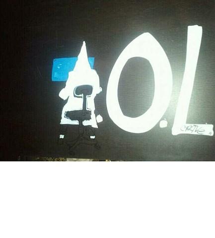 AOL print avl.