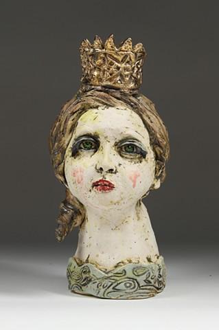 Queen (III)