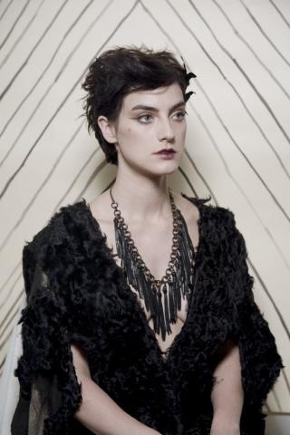 Annie Costello Brown