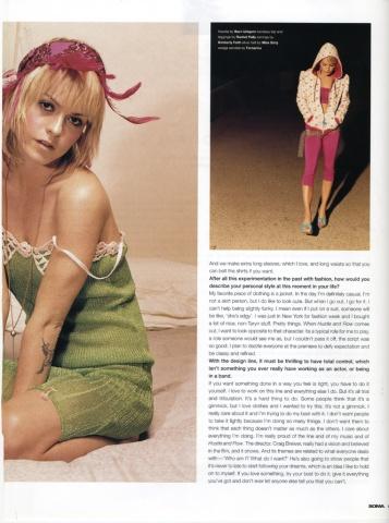 Soma Magazine Taryn Manning