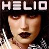 Helio Cover