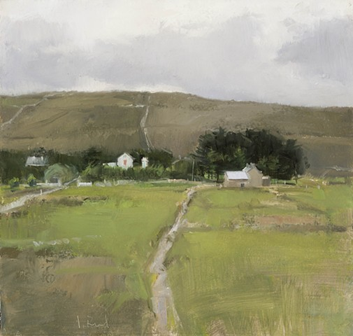 Belderg Farm