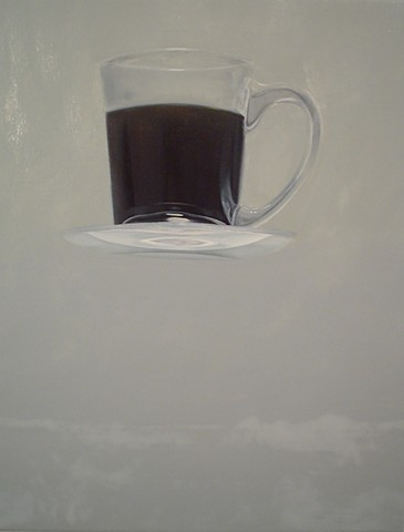 jeff sims, jeffrey sims, coffee, race, racism, still life, black, esteem, self-esteem
