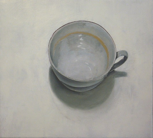 jeff sims, jeffrey sims, race, esteem, self-esteem, still life, still life painting, coffee