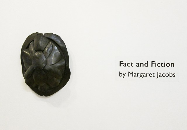 Fact and Fiction, Studio Place Arts (SPA)