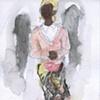 Smokey Angel