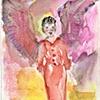 French Angel