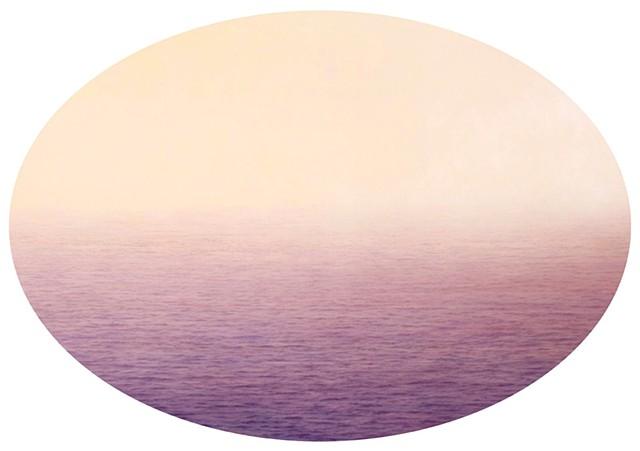 Mar nº 36