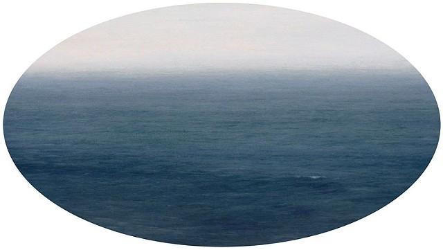 Mar nº 41