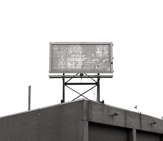 Untitled, Nov 12, 2009