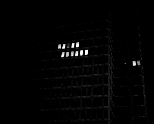 Night Eleven