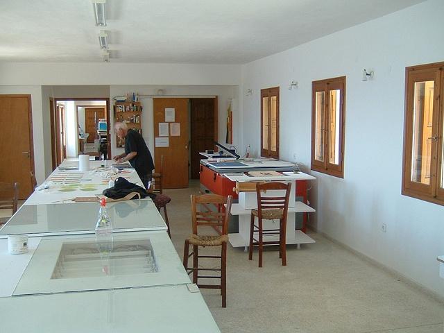 Studio_Skopelos, Greece