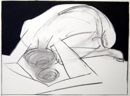 Figure_12_2006 sold