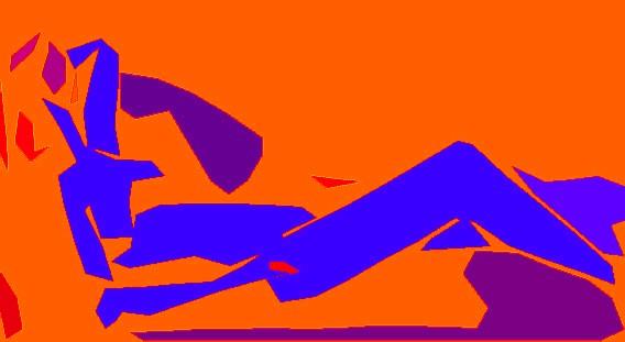 Figure_10_2006