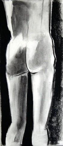 Untitled_Nude_4