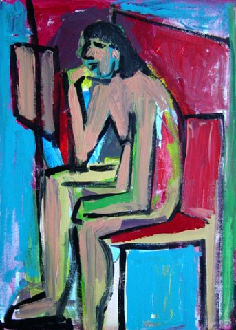 Figure_Painting_3
