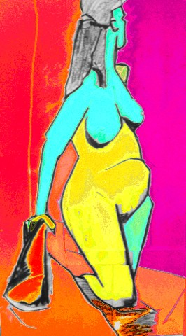 Untitled_Nude_1