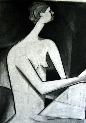 Untitled_Nude_8