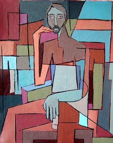 Figure_Painting_10