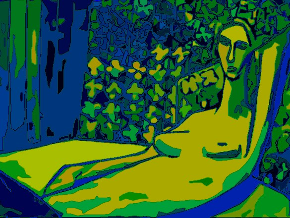 Figure_9_2006_green