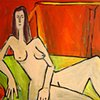 Figure_Painting_6