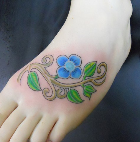 foottattoo1