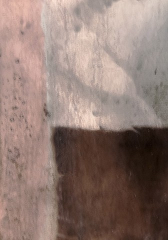 la mura astratta 2