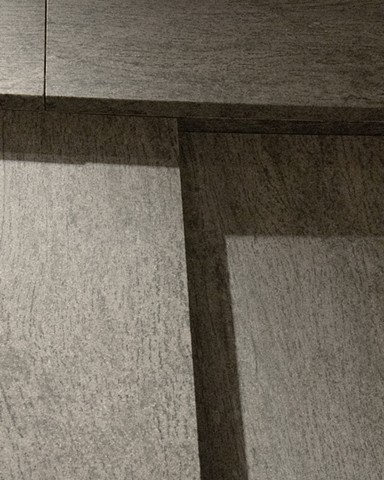 panel grey