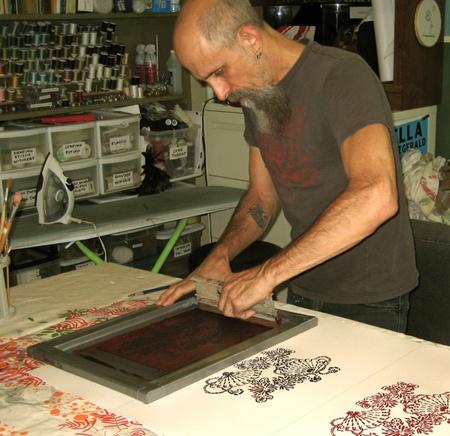 Pasquale printing