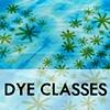 DYE CLASSES