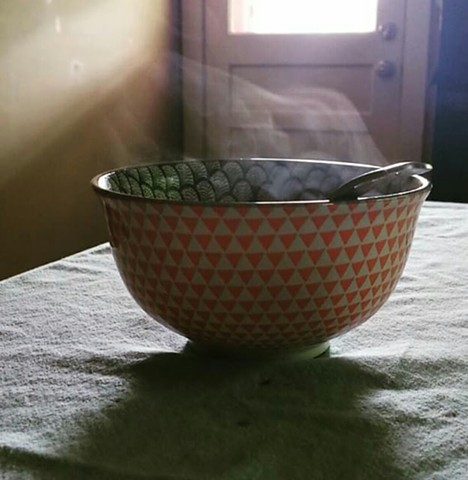 Micro-Meditations ( work in progress)
