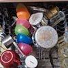 Dishwasher Practice - Gloria and Steve