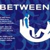 Go-Between Instructional