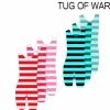 Study for Tug of War