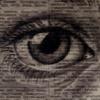 Take Me As I Am: Eye