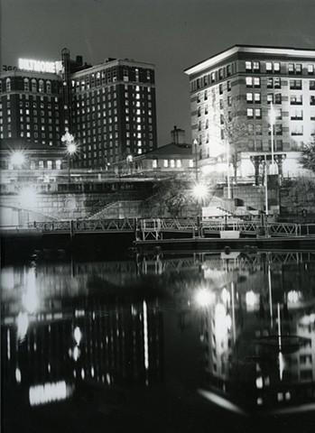 Untitled, Providence RI