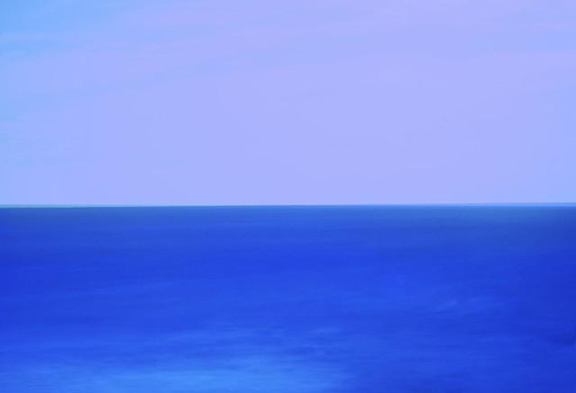Untitled II, Narragansett RI