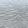Untitled (gray)
