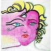 Forever, Marilyn 2009
