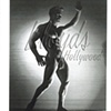 VIC SEIPKE IN SHADOW FULL FRONTAL MALE NUDE 1952