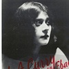 THEDA BARA CLEOPATRA SILENT FILM UNSEEN IMAGE 1917