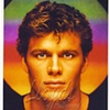 JON ERIK HEXUM HOLLYWOOD ICON GRAPHIC ART PHOTOGRAPH