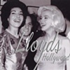 MARILYN MONROE NUDE DRESS MARIA CALLAS JFK BIRTHDAY 62