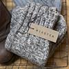 Organic Merino Boot Socks